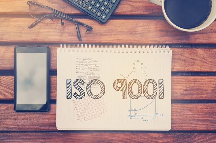 Transitioning-to-IS0-9001-2015-and-ISO-14001-2015-in-3-Steps.jpg