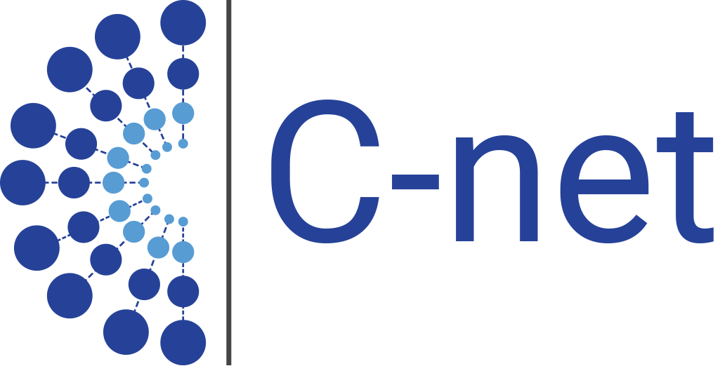 C-Net (White background, retina) - Copy