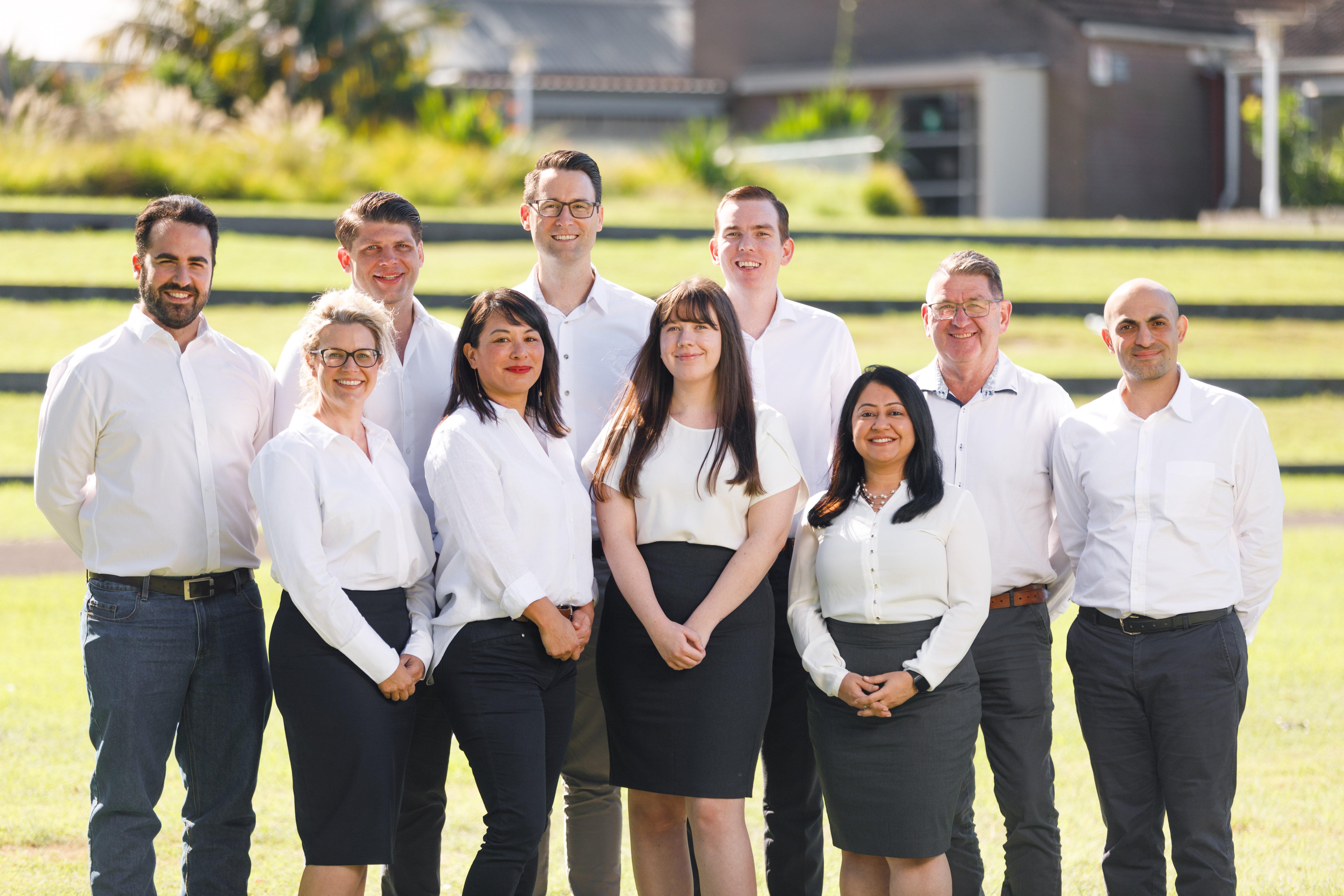 ComplianceCouncil20210412-Group Photos-237 www.ben-williams