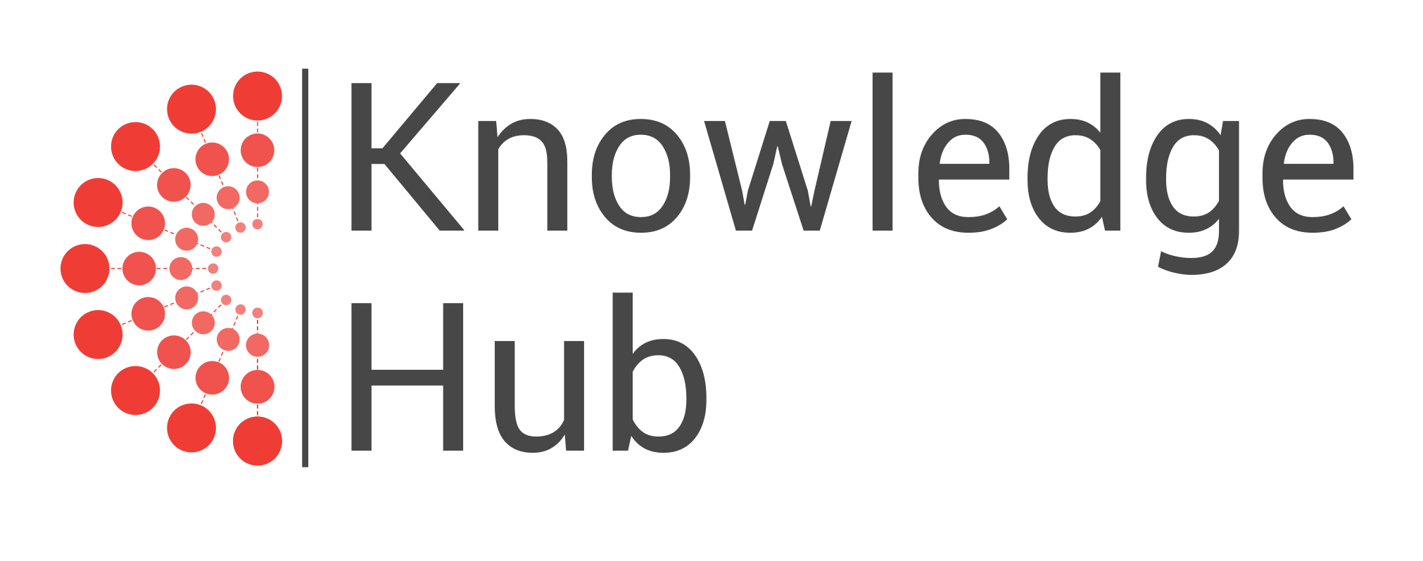 Knowledge hub alternate jpg