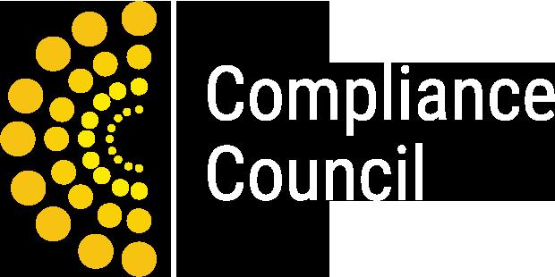 compliance-council-logo2x.png