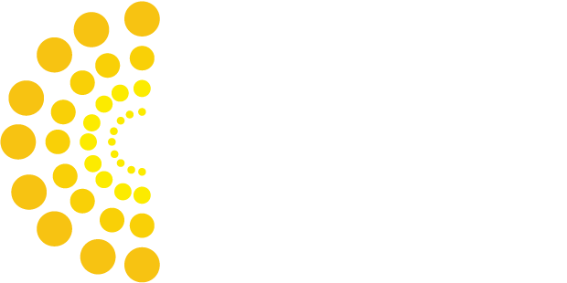Compliance Counsel